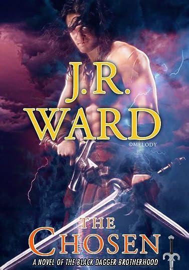 jr ward the beast epub
