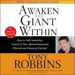 awaken the giant within free ebook