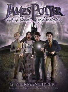 harry potter books 1 7 free download epub