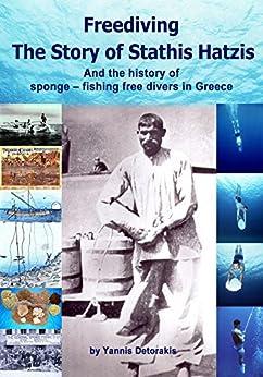 origin story big history of everything epub