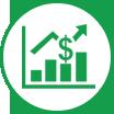 fundamentals of futures and options markets ebook