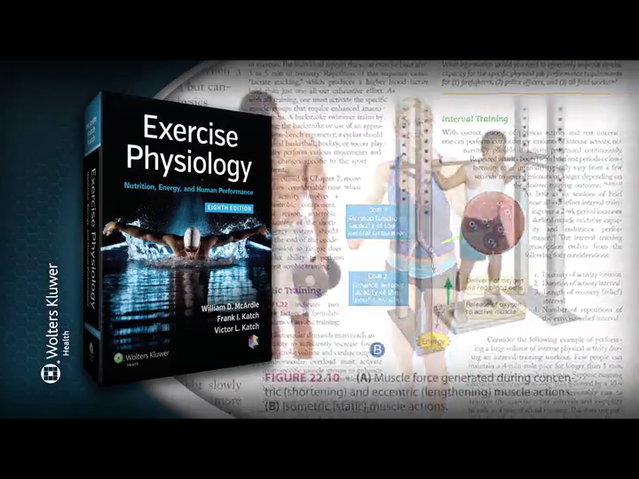 exercise physiology nutrition energy and human performance ebook