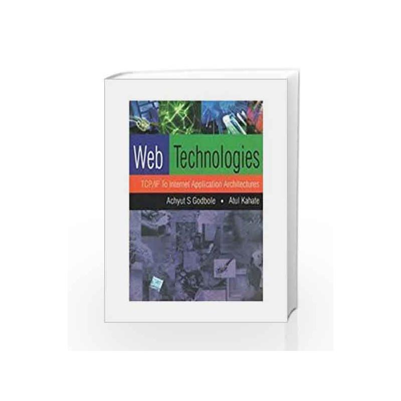 cloud computing concepts technology & architecture ebook pdf