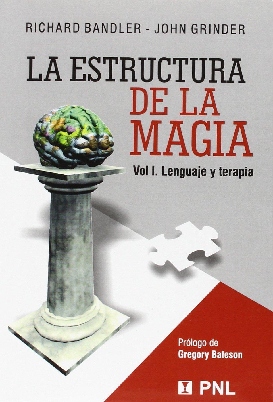 neuro linguistic programming ebook pdf