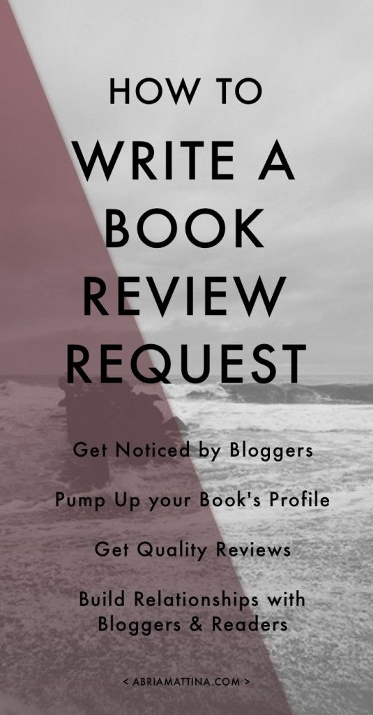 best ebooks on how to write a book