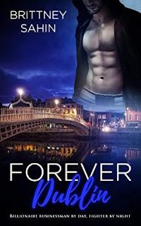 5 3 1 forever ebook