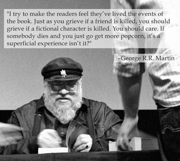 george rr martin books epub