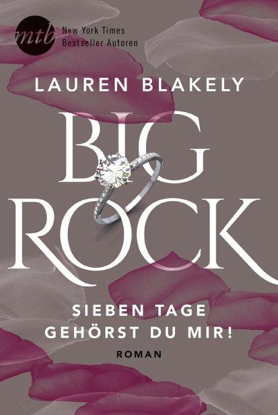 big rock lauren blakely epub download