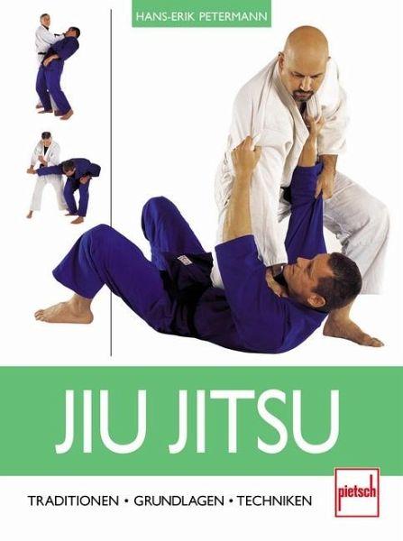 jiu jitsu university ebook download