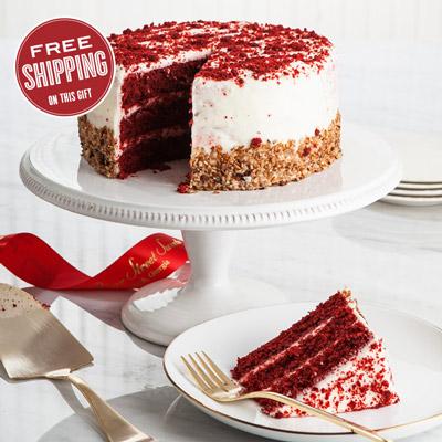 gourmet nutrition ebook free download