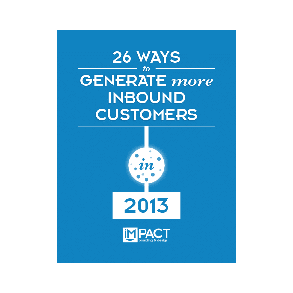 5 reasons you need to outsource marketing ebook