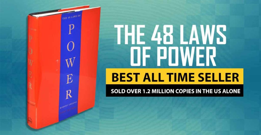 48 laws of power ebook download