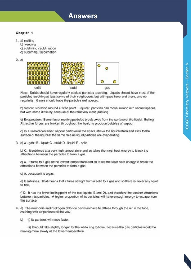 chemistry the central science ebook download