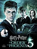 harry potter and the chamber of secrets ebook free online