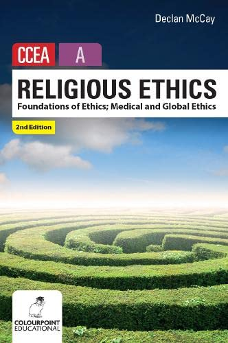foundations of healthcare ethics theory to practice ebook