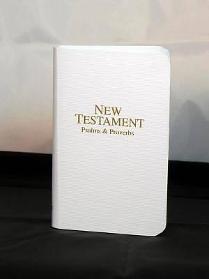 new testament psalms and proverbs epub