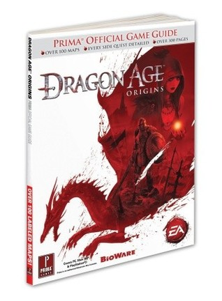 dragon age inquisition prima official game guide ebook