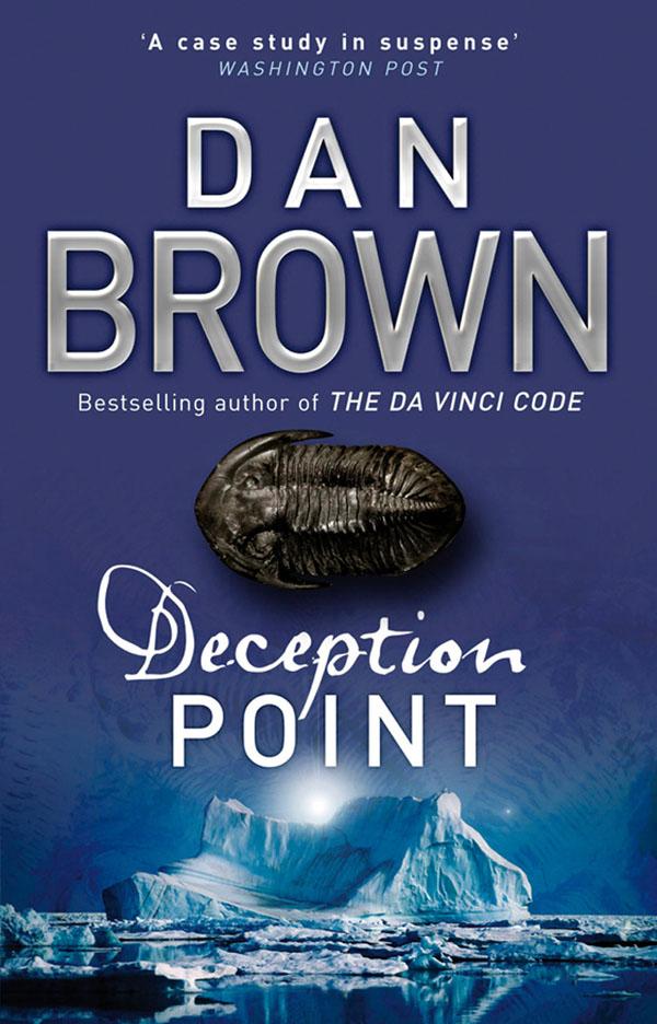 dan brown ebook collection epub