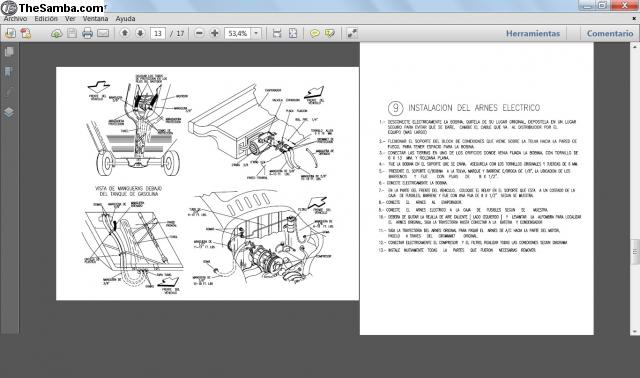 hvac systems design handbook ebook