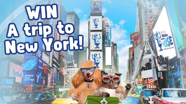 i heart new york epub