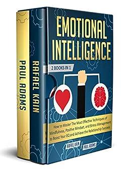 free-management ebooks emotional intelligence
