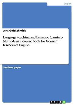english grammar for students of german epub
