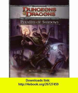 the lord of the rings epub torrent