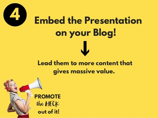 22 ways to promote your ebook