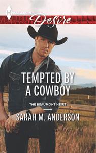 her billionaire rancher boss epub