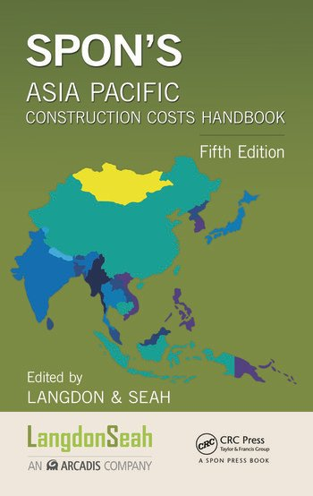 management 5th asia pacific edition ebook