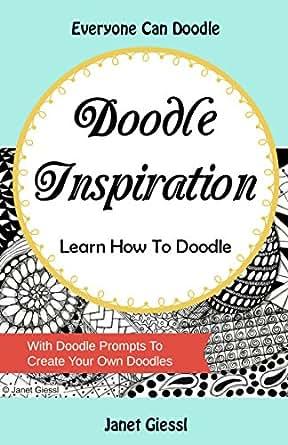 amazon books kindle free ebooks