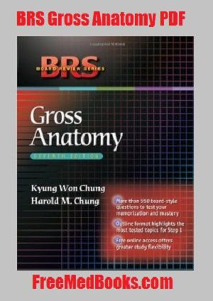 medical ebooks download free pdf