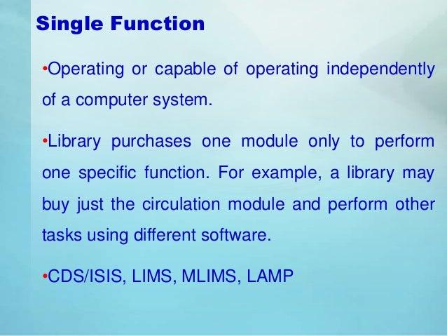 koha 3 library management system ebook