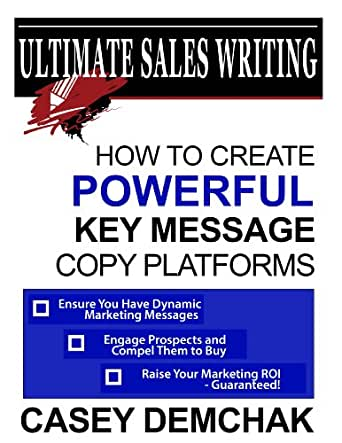 how to copy an ebook to kindle