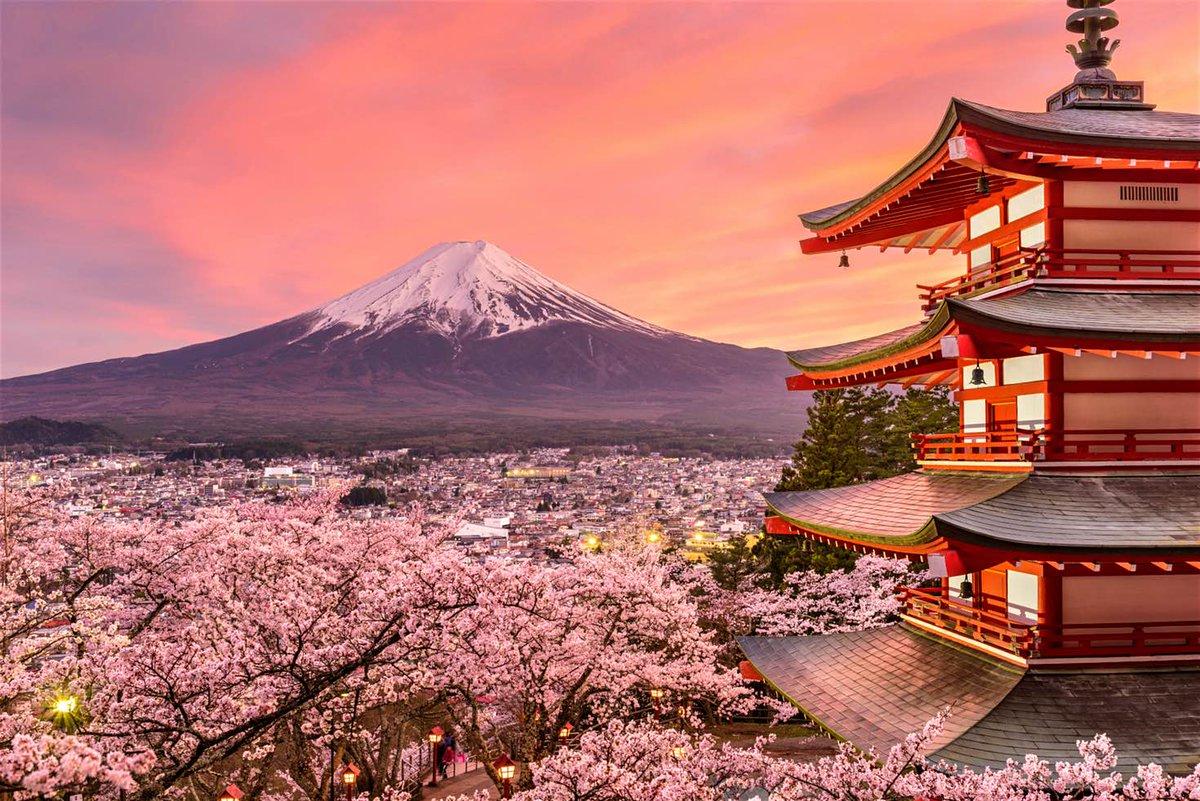 lonely planet japan 2017 epub