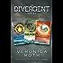 divergent veronica roth free ebook