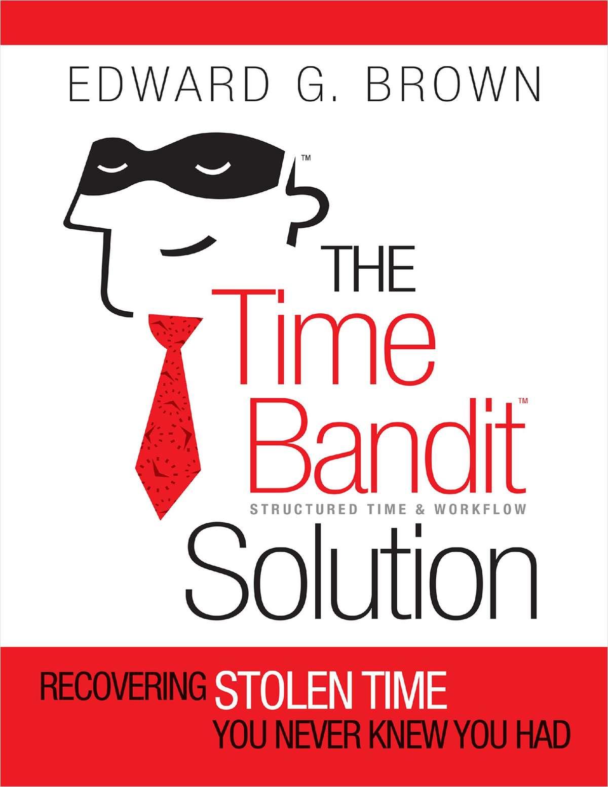 the timekeeper ebook free download