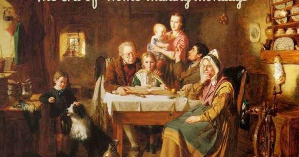 the art of frugal hedonism epub