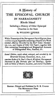 eloise wilkin complete ebook free torrent