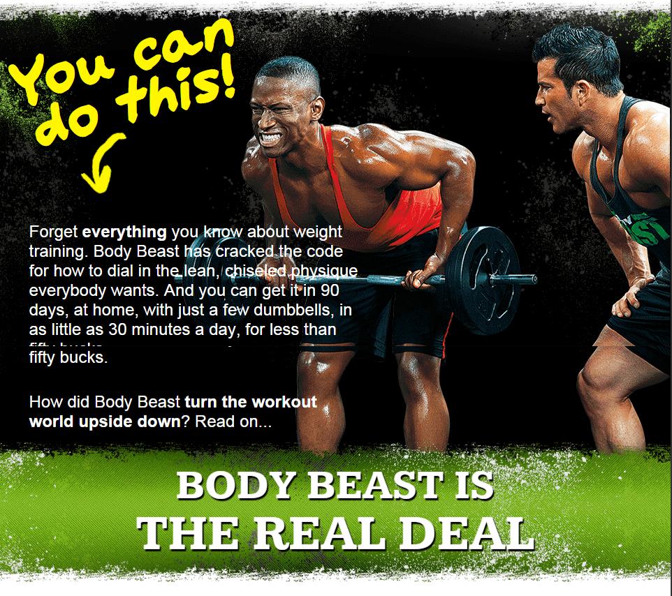 muscle gaining secrets 2.0 ebook free download