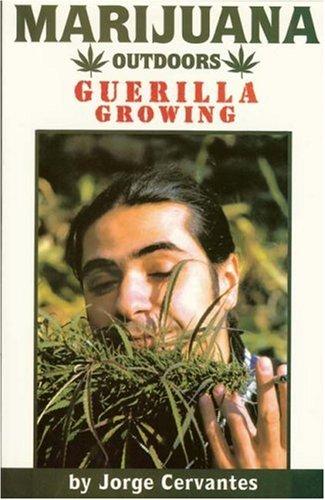 jorge cervantes grow bible ebook