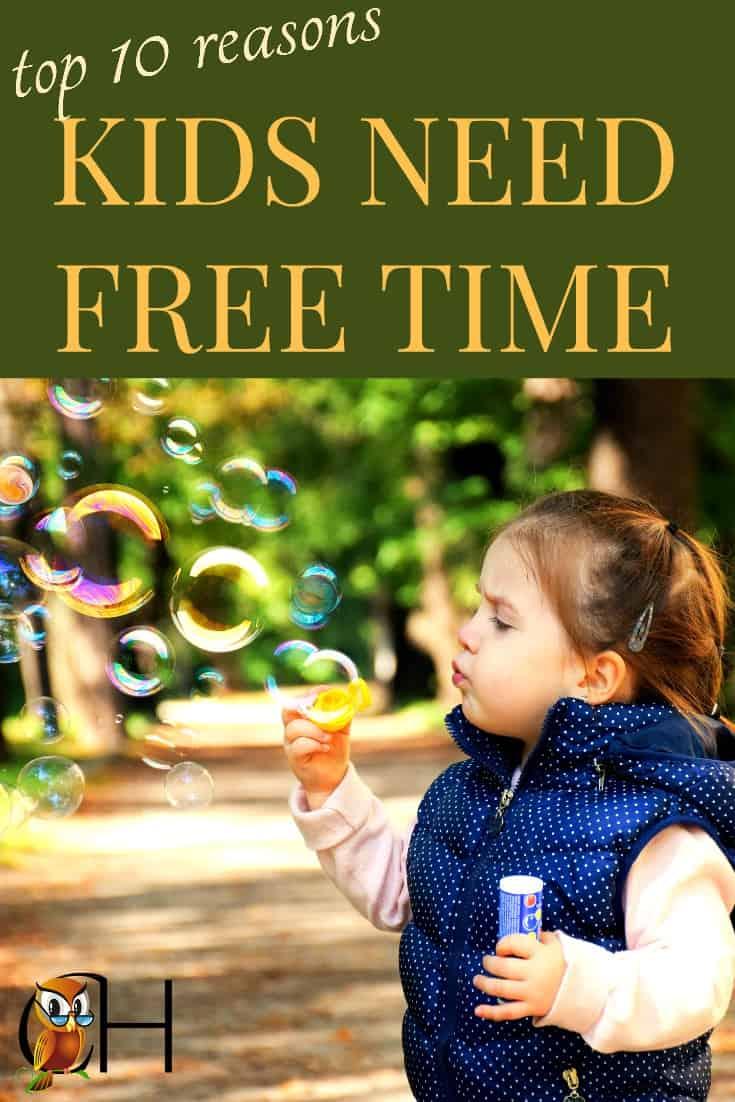 the wonder weeks ebook free