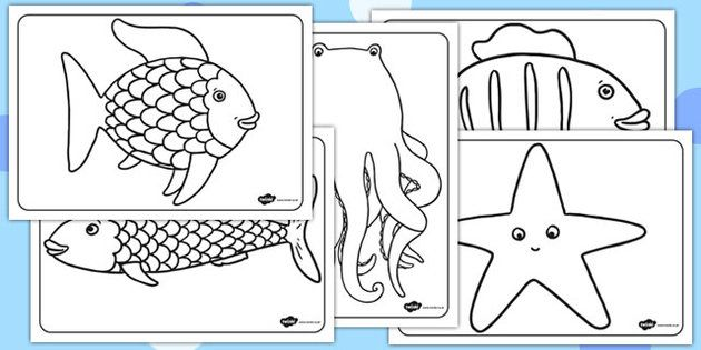 fish philosophy ebook free download