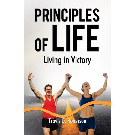 principles of life 2ed ebook