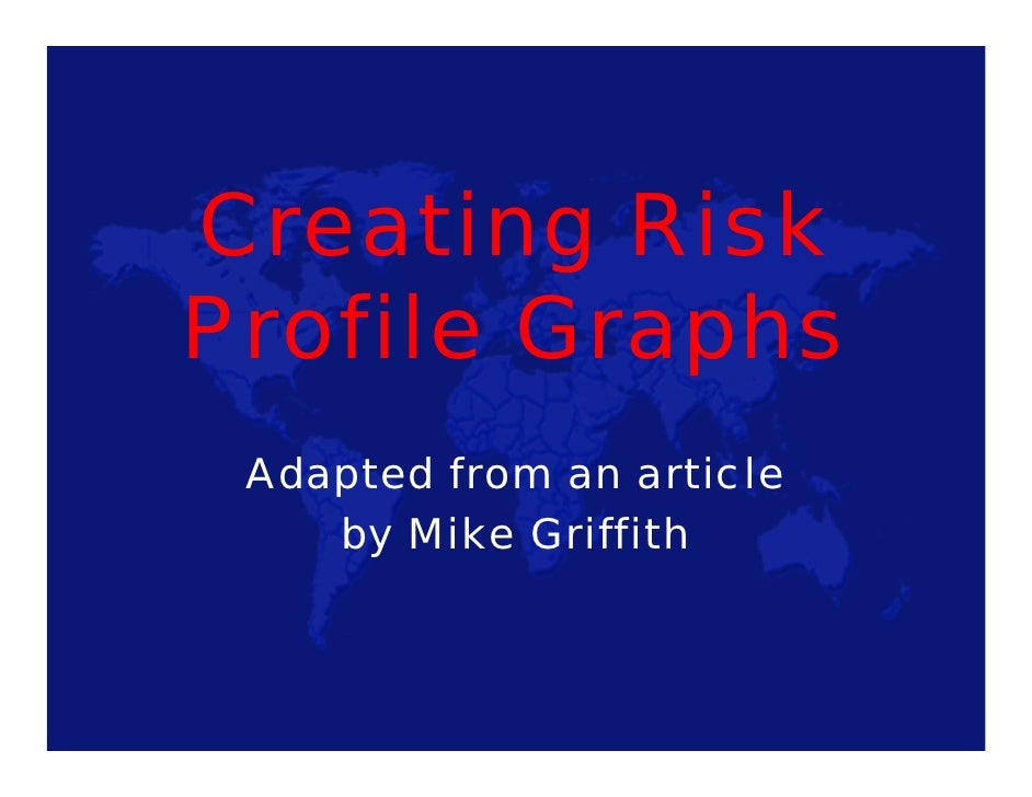 pmi acp mike griffiths ebook free download