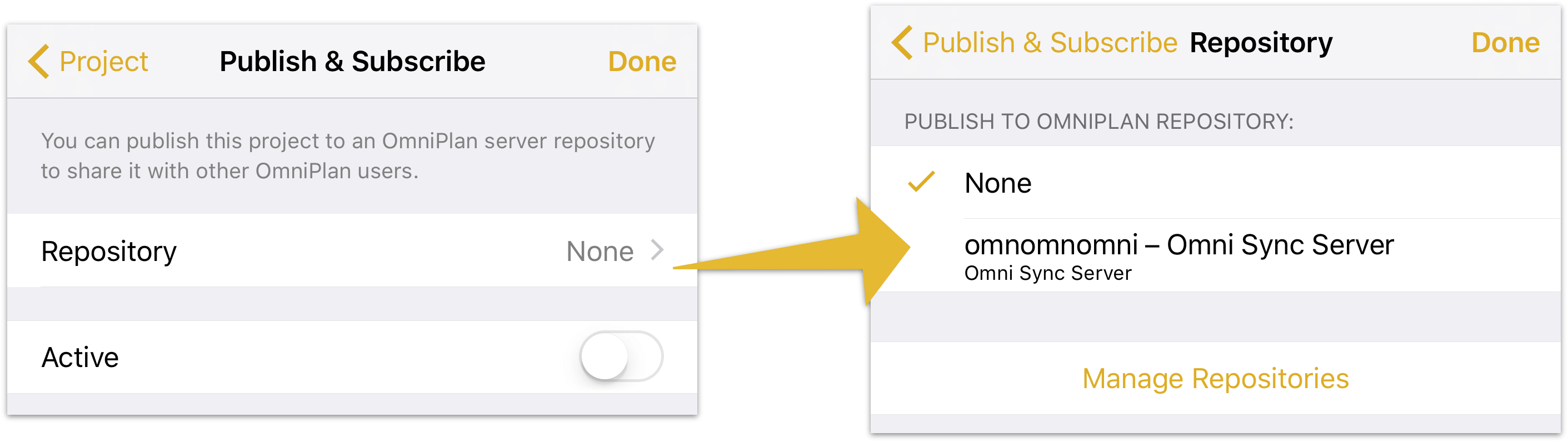the art of connecting epub
