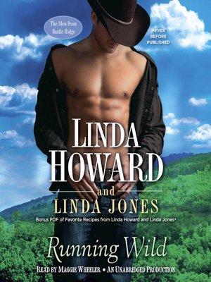 running wild linda howard epub