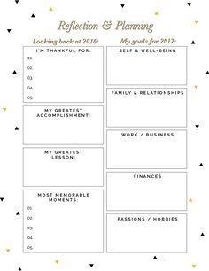 the freedom writers diary free ebook