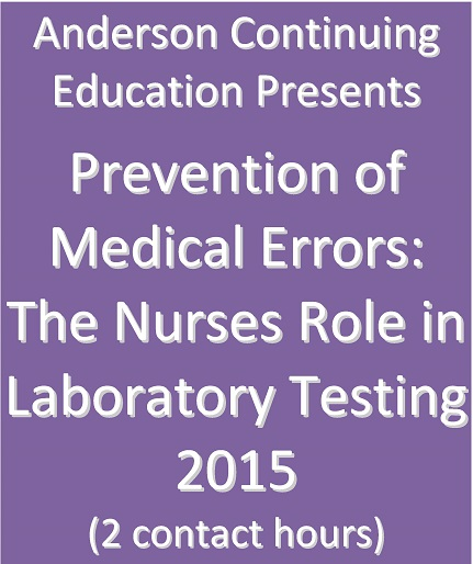 davis drug guide for nurses 15th edition ebook