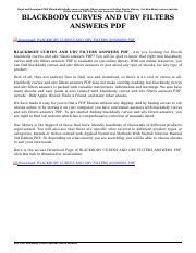 hk dass engineering mathematics ebook free download